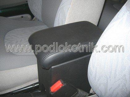0401 подлокотник для автомобиля land rover